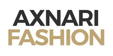 Axnari Fashion