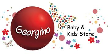 Georgino Kids Fashion